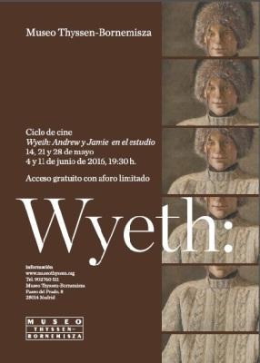 ciclo-cine-wyeth-thyssen