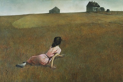 ciclo-wyeth