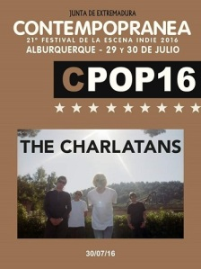 contempopranea-alb-cartel-3-the-charlatans