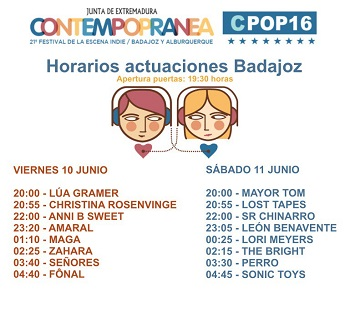 contempopranea-bad-cartel-4-horarios