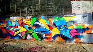 cultura-inquieta-graffiti-SEN2