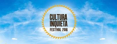 culturainquieta-logo