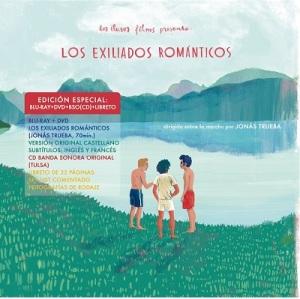 exiliados-romanticos-bso