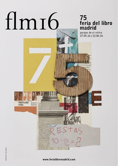 Feria-Libro-Madrid-2016-Cartel-FLM16 - copia