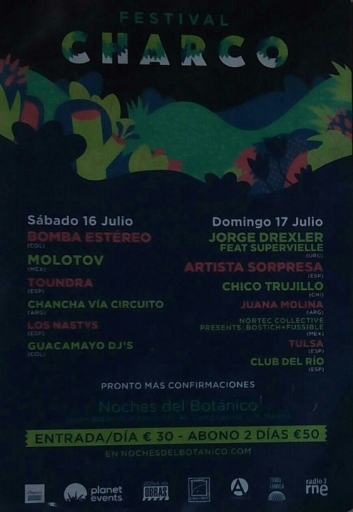 Festival-Charco-01.05