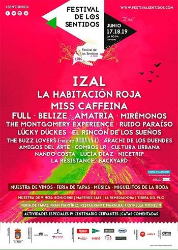 Festivaldelossentidos-cartel-2