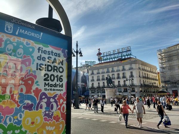 Fiestas-San-Isidro-Madrid-2016