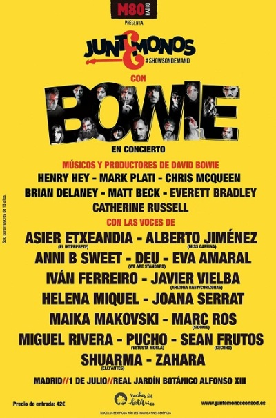 Juntemonos-con-Bowie-Madrid