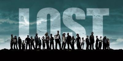 lost-perdidos-cartel