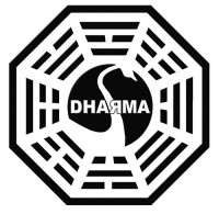 lost-perdidos-dharma