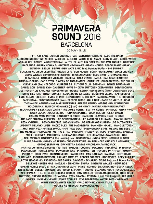 Primavera-Sound-Cartel-2016