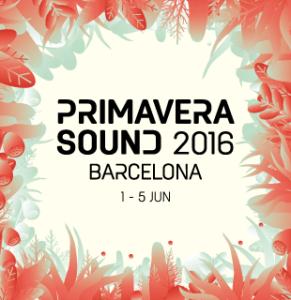 Primavera-Sound-logo-2