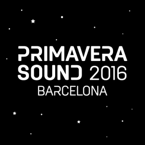 Primavera-Sound-logo