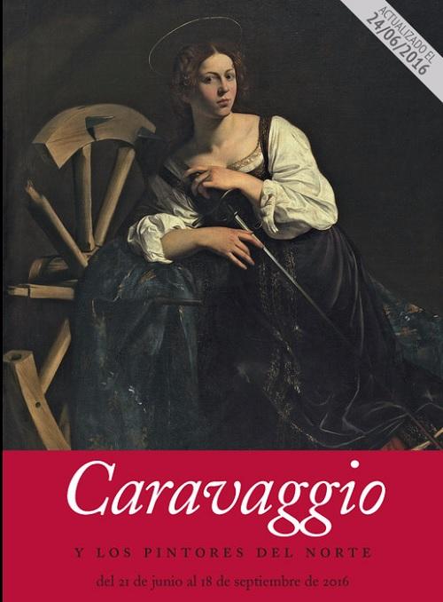 caravaggio-museo-thyssen