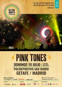 Cultura-inquieta-2016-Pink-Tones