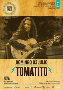 Cultura-inquieta-2016-Tomatito