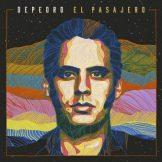 DePedro-nuevo-disco-El-Pasajero