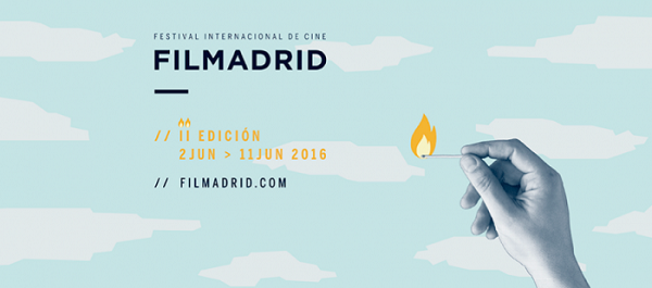 filmmadrid