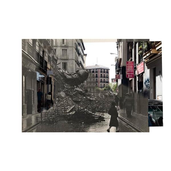 javier-marquerie-photoespaña-3