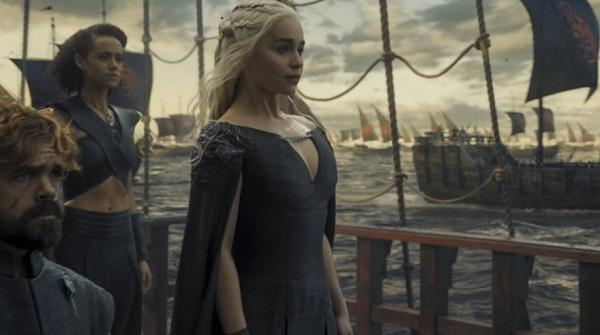 juego-de-tronos-daenerys-tyron