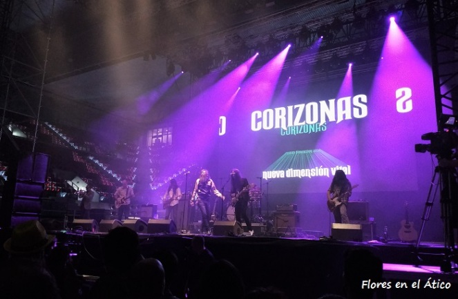 Mad-Cool-2016-Corizonas