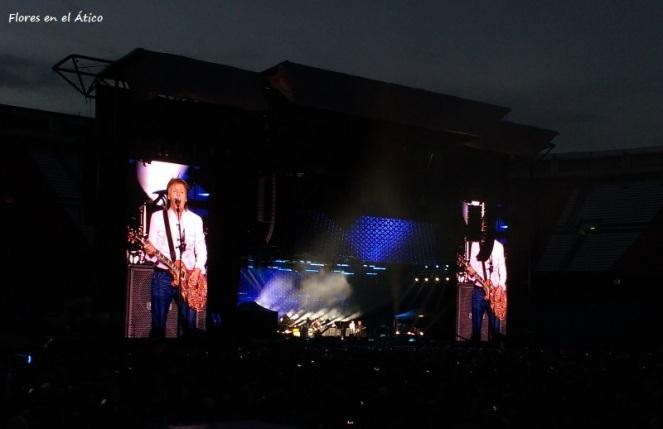 Paul-McCartney-Calderón-Madrid-2junio-2
