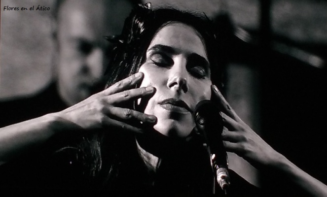 PJHarvey-Primavera-Sound