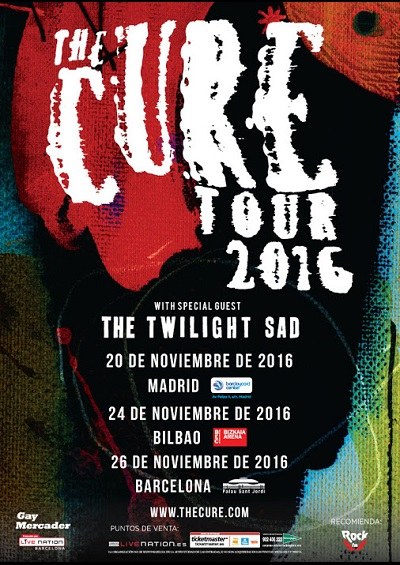 the-cure-barclaycard-center-noviembre-2016