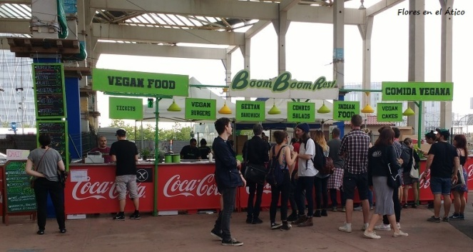 Vegan-Food-Primavera-Sound