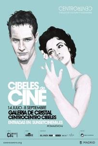 Cibeles-cine-verano