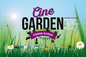cine-garden-conde-duque