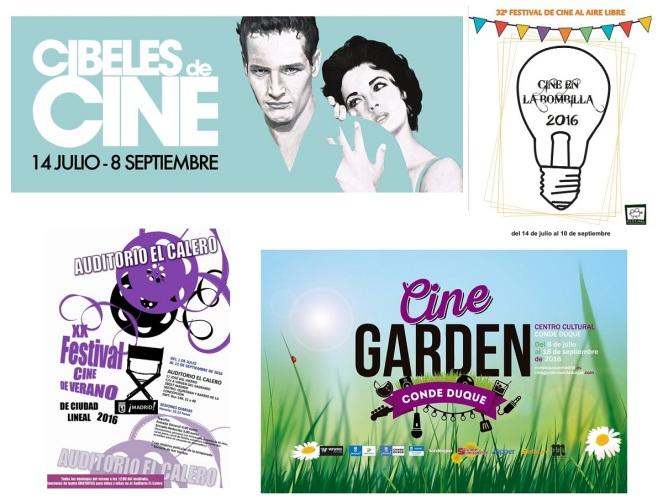 cines-de-verano-madrid
