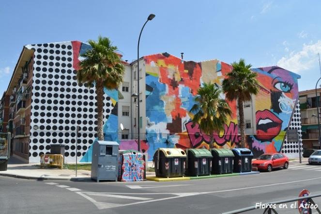 cultura-inquieta-mural-sen2-getafe-12