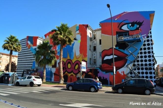 cultura-inquieta-mural-sen2-getafe-8