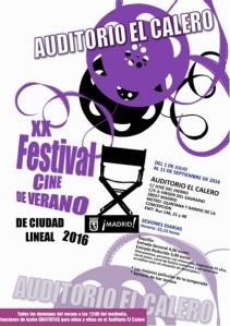 festival-cine-verano-auditorio-el-calero-ciudad-lineal