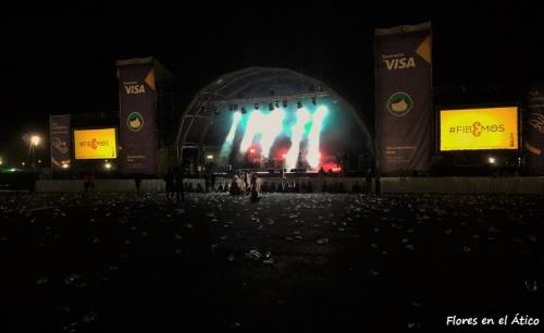 FIB-2016-escenario-Visa
