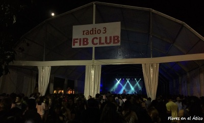 FIB-2016-Neuman