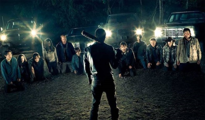 the-walking-dead-lucille-temporada-7