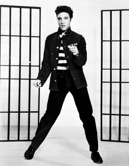 39-anos-sin-Elvis-Presley