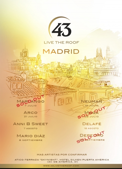 43-Live-The-Roof-Madrid-julio-septiembre