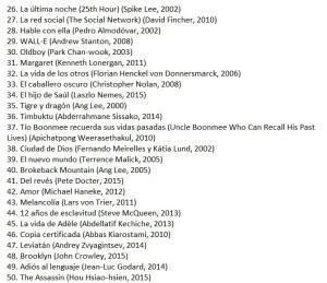 BBC-lista-26-50