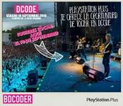 dcode-bdcoder