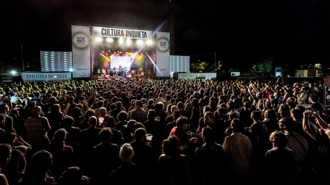 festival-cultura-inquieta-2016-concierto-escenario