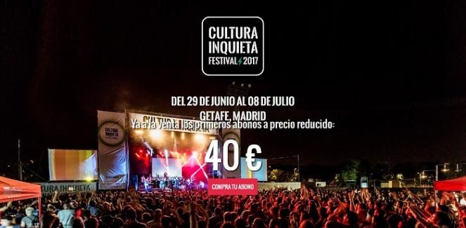 festival-cultura-inquieta-2017-entradas