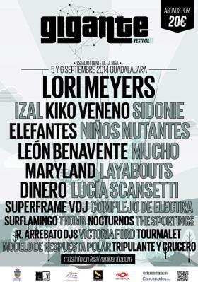 festival-gigante-2014