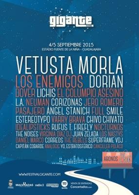 festival-gigante-2015