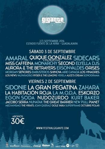 festival-gigante-2016-cartel-dias