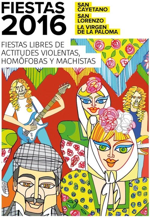 Fiestas-de-la-Paloma-2016