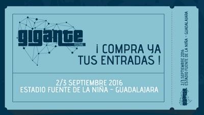Gigante-festival-2016-entradas