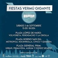 Gigante-festival-2016-vermu